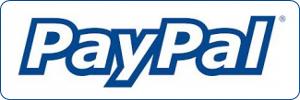per Paypal