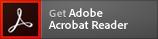 Adobe Acrobat Reader runterladen