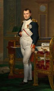 Napoleon_900x1500