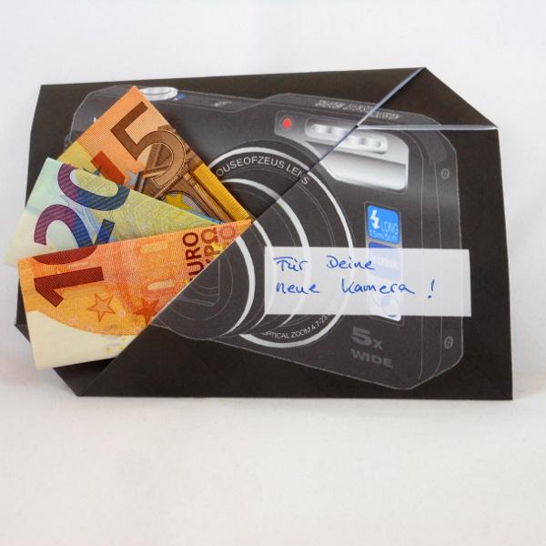 Origami_Umschlag_Demo_Geld